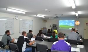 classroom-300x178
