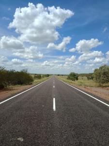 Road to Normanton (Website size)